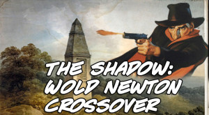 woldnewtonshadowFEATURE