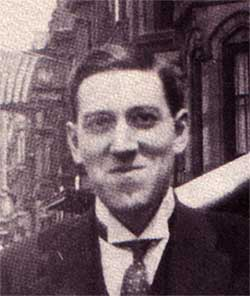 complete fiction of h p. Lovecraft ebook